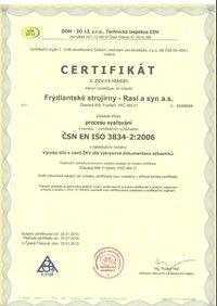certifikace2